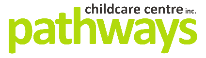 Pathways Childcare Centre in Duncan, British Columbia